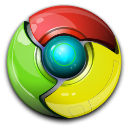 Google Chrome stable Debian Jessie